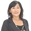 公益法人専門の 税理士 浦田泉